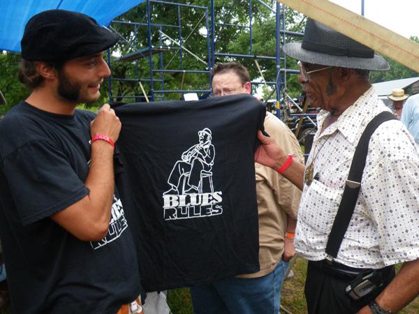 Blues Rules Crissier Tour 2013 IMGP2177