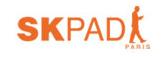 SK PAD